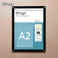 DPsign A2
